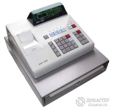 Как организована бухгалтерская отчётность ОАО?
