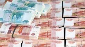 Ведение бухгалтерского учета РФ в деталях