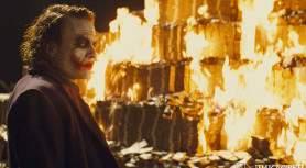 Мы знаем, почему вы боитесь заключать договор бухгалтерского аутсорсинга