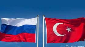 Как экономическая борьба с Турцией скажется конкретно на вас?
