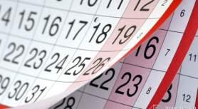 Как сдать первую отчетность 2016 года?