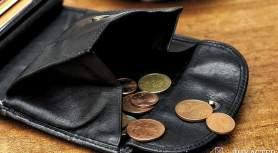 Как вы можете сделать зарплату ниже МРОТ законной?