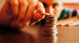 С новым МРОТом! С 1 июля 2016 года минимальный размер оплаты труда вырастет