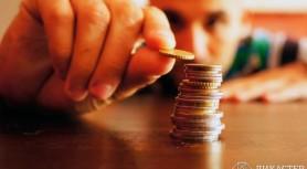 С 1 июля 2016 года минимальный размер оплаты труда вырастет. Что делать бухгалтерам?