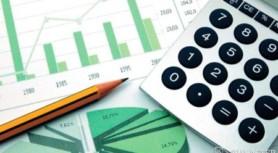 За 2016 год все малые предприятия должны будут сдать новую форму отчетности — ТЗВ-МП