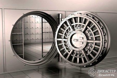 как проверить надежность банка - 6 рекомендаций